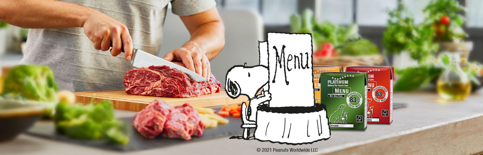 Fleischsaftgarung