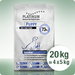 Puppy Chicken 20 kg