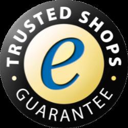 Bewertungen auf Trusted Shops